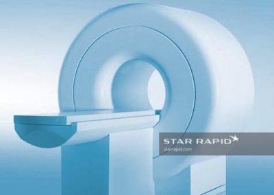 Biotronik ProMRI® Case Study