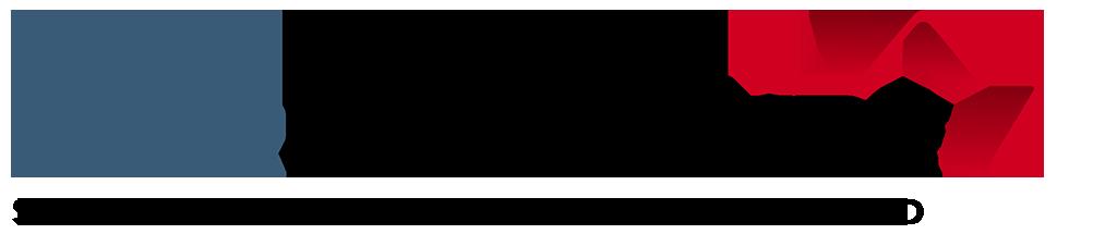 Star Prototype