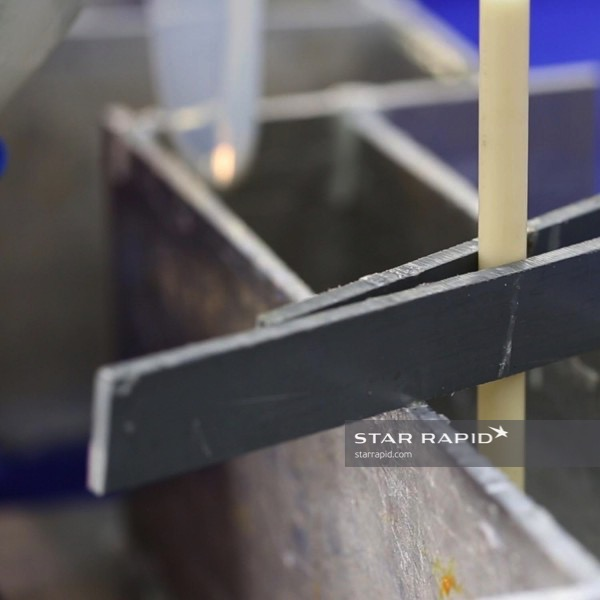 liquid-silicone-filling