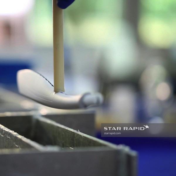 master-mold-of-loo-blade