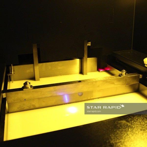 sls-process-on-loo-blade