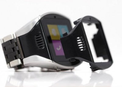 Smart Watch Cover