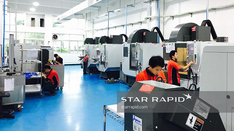factory-cnc-area-and-machines