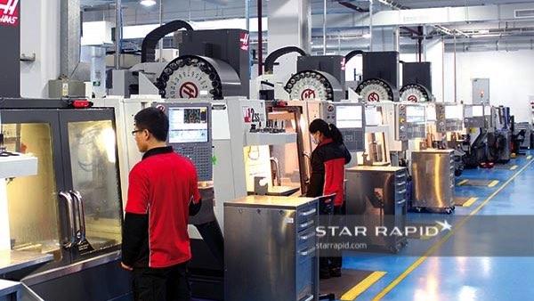 star-rapid-cnc-shop-2
