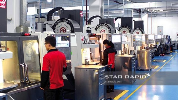 star-rapid-cnc-shop-2