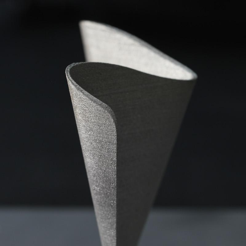 3D Metal Printing Services