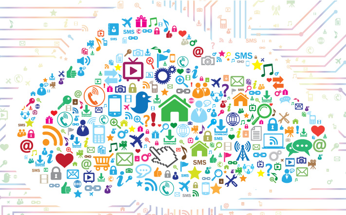 UK Business Internet of Things