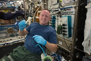 astronaut_small