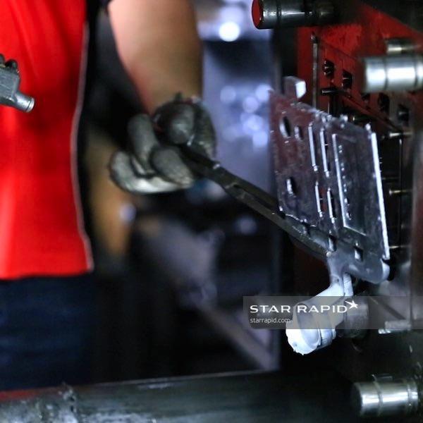 die-casting-processes