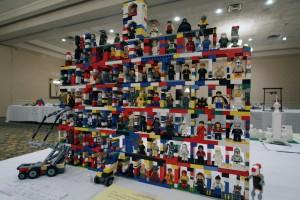LEGO | Image Created: aadl.org