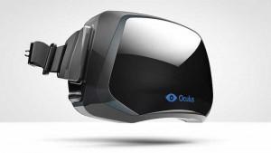 Oculus Rift 2 | Image Credit: Oculus Rift 2