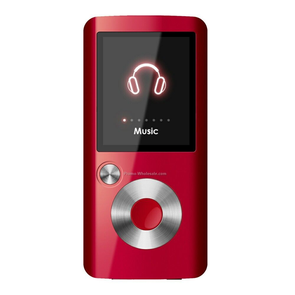mp3 player music players memory coby fm gb flash display wholesale system china sony radio star designing perfect songs gift