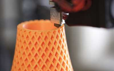 Top 7 Methods For Making 3D Rapid Prototypes