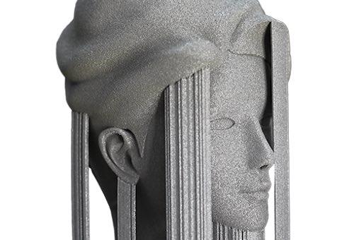 AddSub: The Ideal 3D Metal Printing Solution