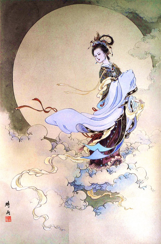 The_Moon_Goddess