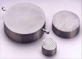 Hand Lap Plates