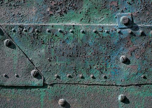 rusty_plate