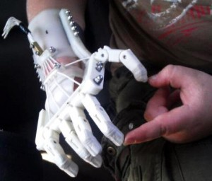 robohand-3d-printed-prosthetic-hand