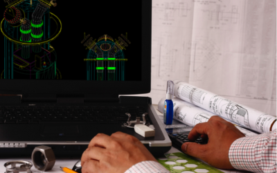 Designing for Manufacturing:  Accuracy, Precision and Tolerance