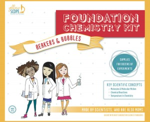 foundation-chemistry-kit
