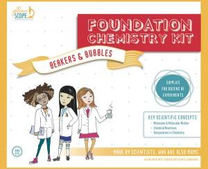 foundation-chemistry-kit