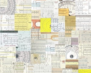 sliderule_wallpaper