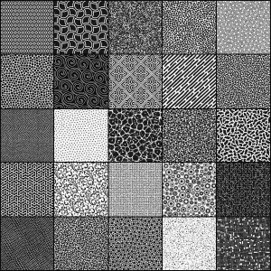 texture-samples