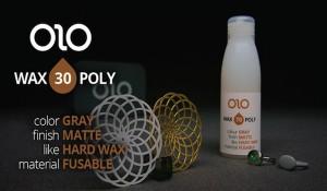 olo-3dprinter