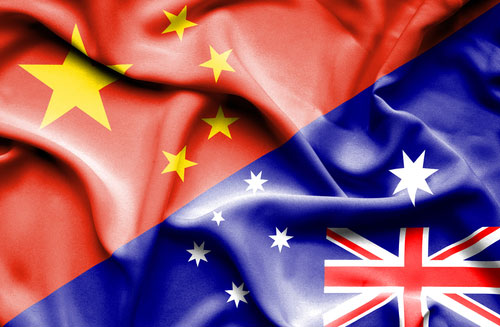 How To Save Money With The China-Australia Free Trade Agreement