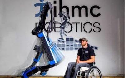 Star Prototype Sponsor Robotic Race