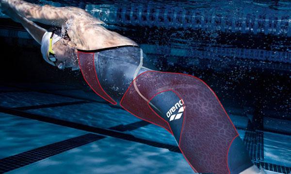 arena_swimsuit