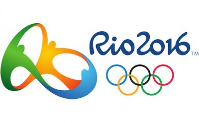 Technologies Making Olympians More Competitive