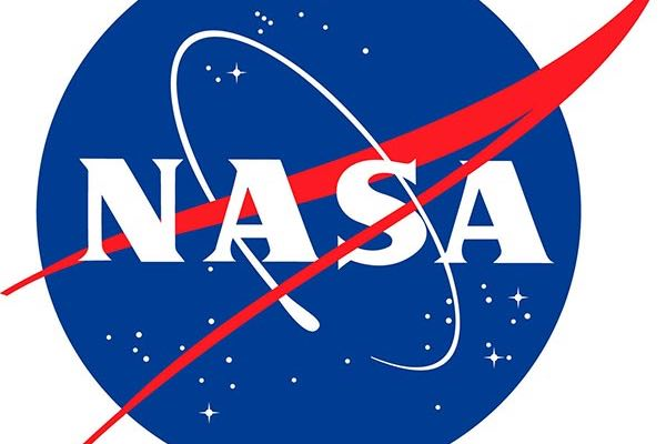 How The Latest Innovations From NASA Will Affect Humanity