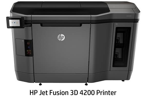 The Next Big Thing In 3D Printing