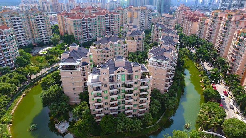 Zhongshan