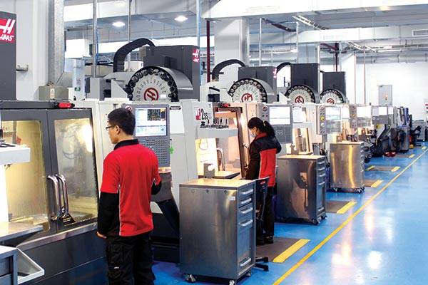 Will 3D Printing Kill the Traditional Supply Chain?