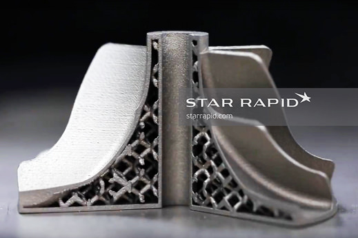 The Top 7 Design Tips For 3D Metal Printing
