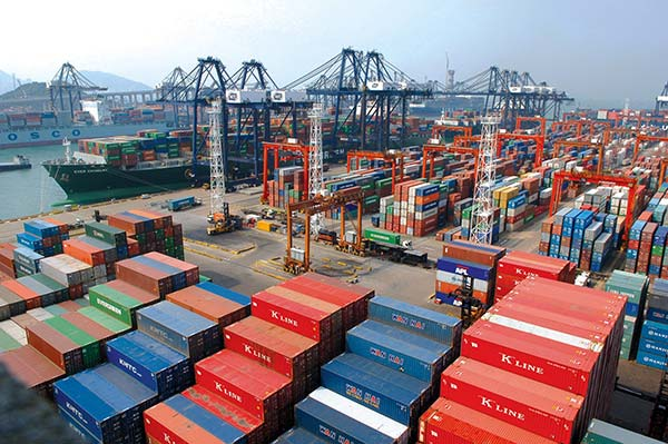 How Will US Tarrifs on Chinese Goods Affect Your Project?