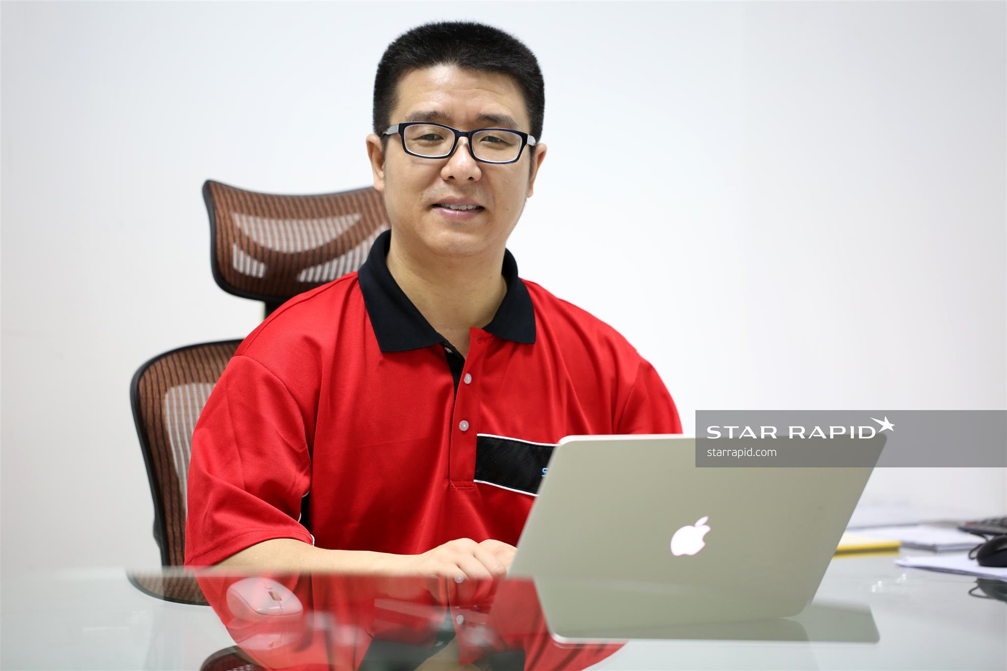 Human Resource Director