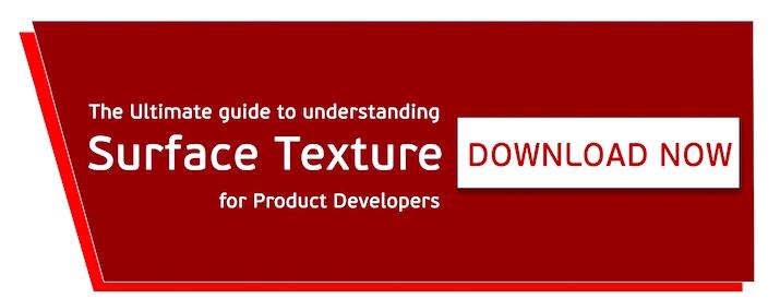 surface texture cta